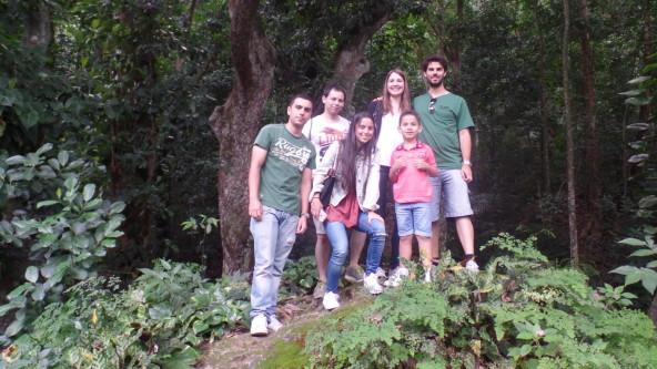 SAM_9819 Rio & Learn