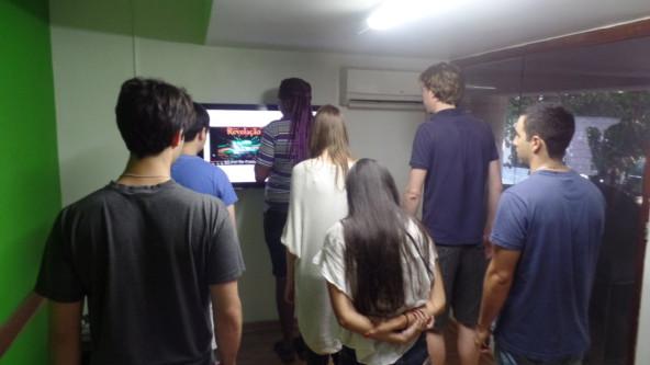 SAM_9825 Rio & Learn
