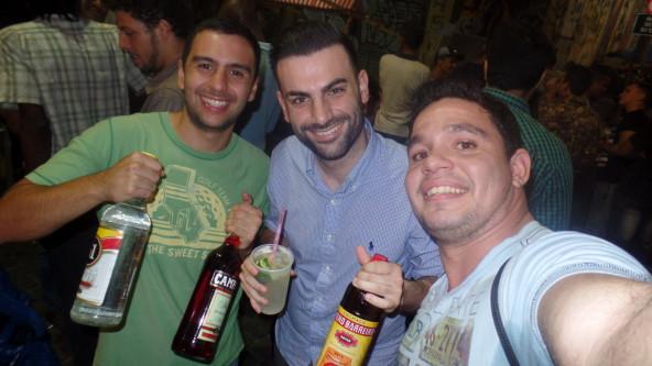 SAM_9924 Rio & Learn