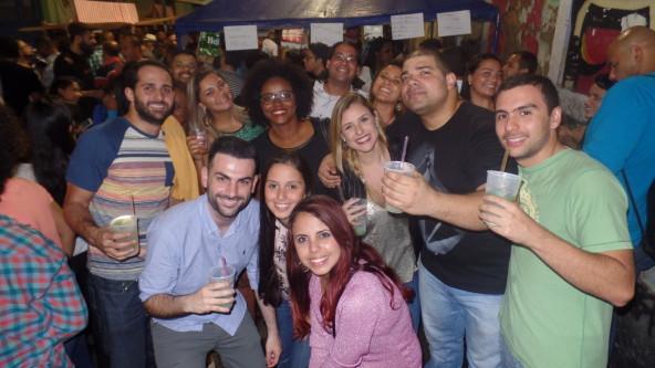 SAM_9925 Rio & Learn