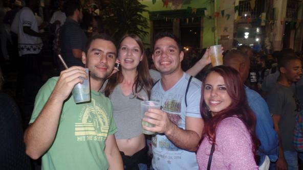 SAM_9928 Rio & Learn