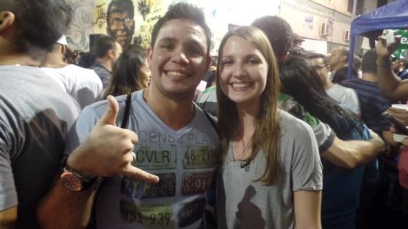 SAM_9936 Rio & Learn