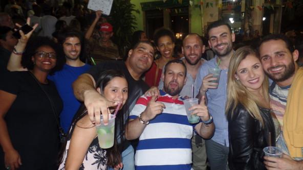 SAM_9939 Rio & Learn