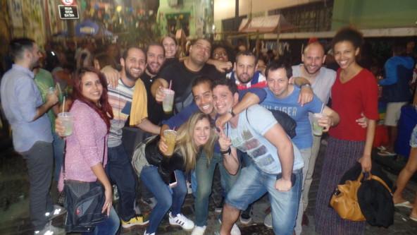 SAM_9956 Rio & Learn