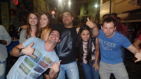 SAM_9959 Rio & Learn