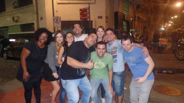 SAM_9963 Rio & Learn