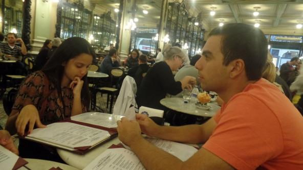 SAM_9972 Rio & Learn