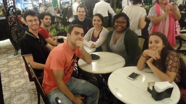 SAM_9973 Rio & Learn