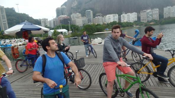 SAM_0241 Rio & Learn