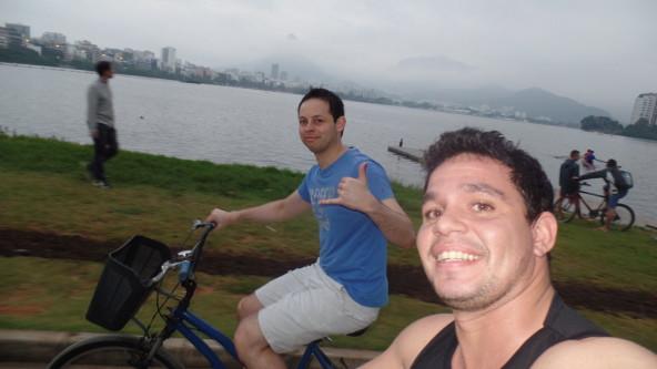 SAM_0243 Rio & Learn