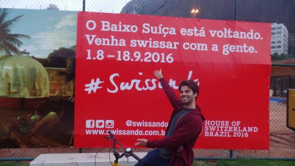 SAM_0247 Rio & Learn