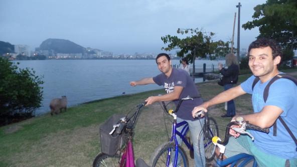 SAM_0249 Rio & Learn