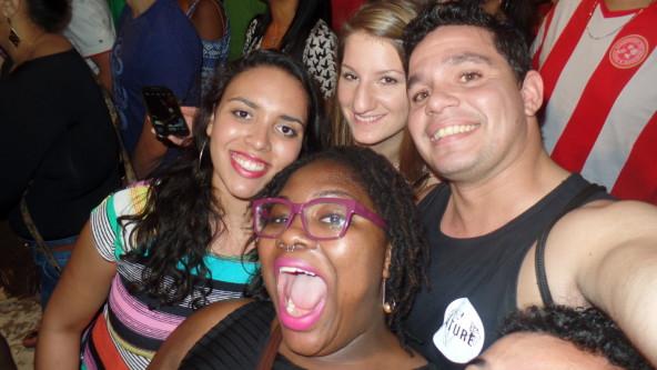 SAM_0280 Rio & Learn