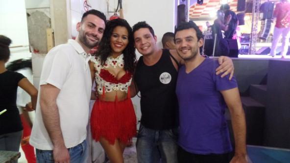 SAM_0282 Rio & Learn