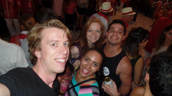 SAM_0289 Rio & Learn