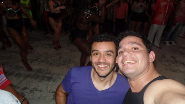 SAM_0295 Rio & Learn