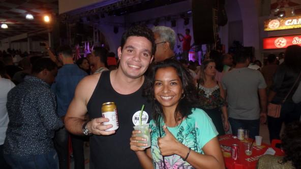 SAM_0296 Rio & Learn