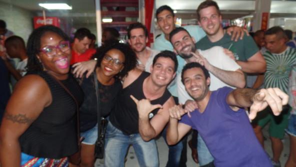 SAM_0297 Rio & Learn