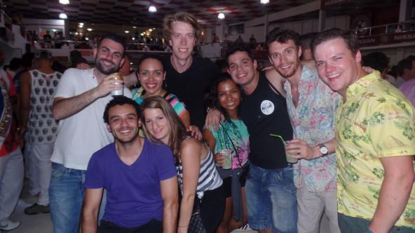 SAM_0298 Rio & Learn
