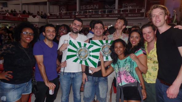 SAM_0301 Rio & Learn