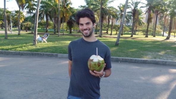 SAM_0304 Rio & Learn