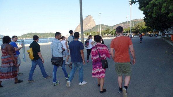 SAM_0305 Rio & Learn
