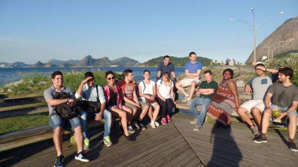 SAM_0309 Rio & Learn