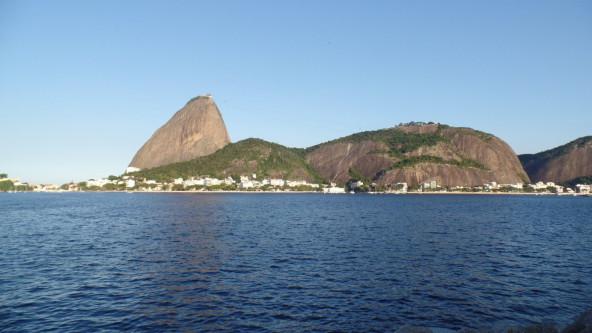 SAM_0315 Rio & Learn