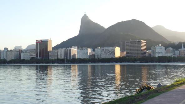 SAM_0318 Rio & Learn