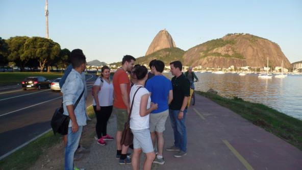 SAM_0319 Rio & Learn