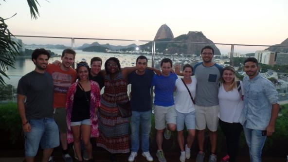 SAM_0321 Rio & Learn