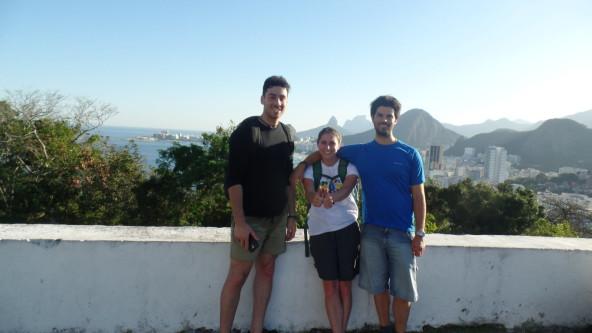 SAM_0366 Rio & Learn