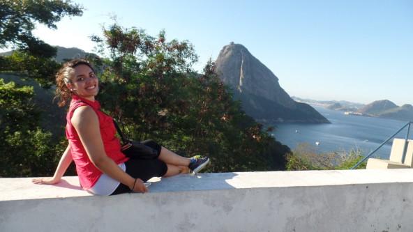 SAM_0368 Rio & Learn