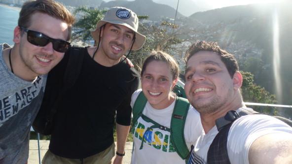 SAM_0372 Rio & Learn