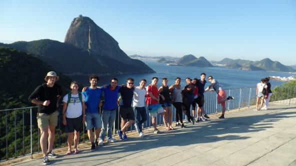 SAM_0376 Rio & Learn