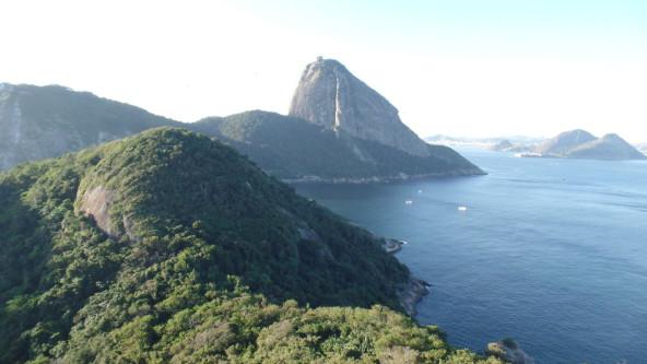 SAM_0379 Rio & Learn