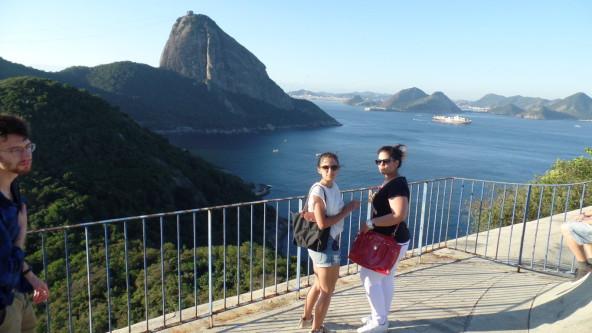 SAM_0381 Rio & Learn
