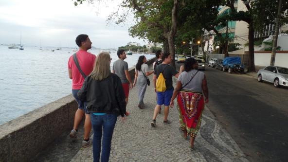 SAM_0415 Rio & Learn