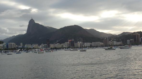SAM_0417 Rio & Learn