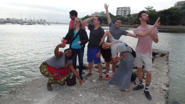 SAM_0419 Rio & Learn