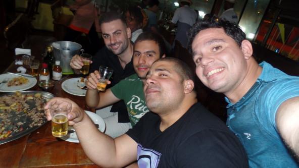 SAM_0437 Rio & Learn