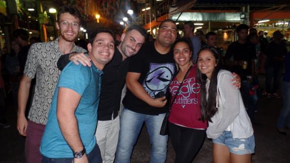 SAM_0447 Rio & Learn