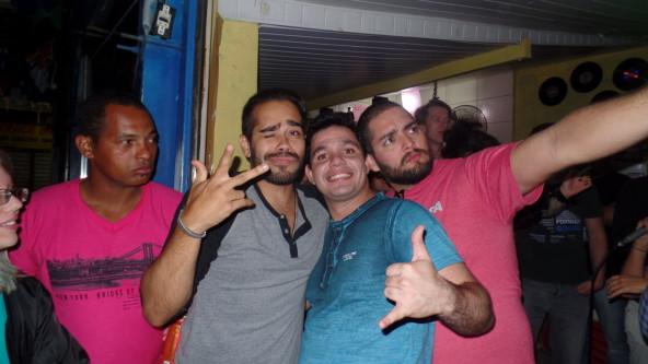 SAM_0468 Rio & Learn