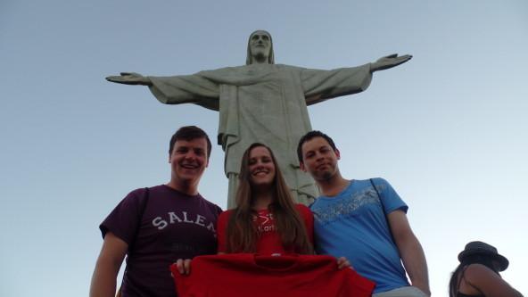 SAM_0516 Rio & Learn