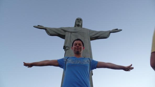 SAM_0518 Rio & Learn