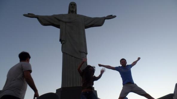 SAM_0519 Rio & Learn