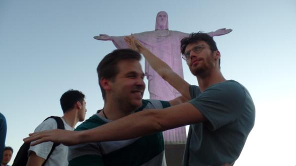 SAM_0520 Rio & Learn