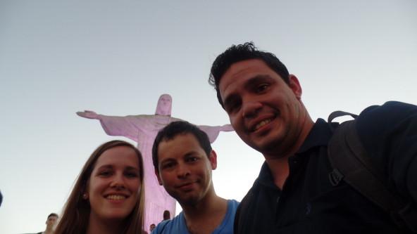 SAM_0523 Rio & Learn