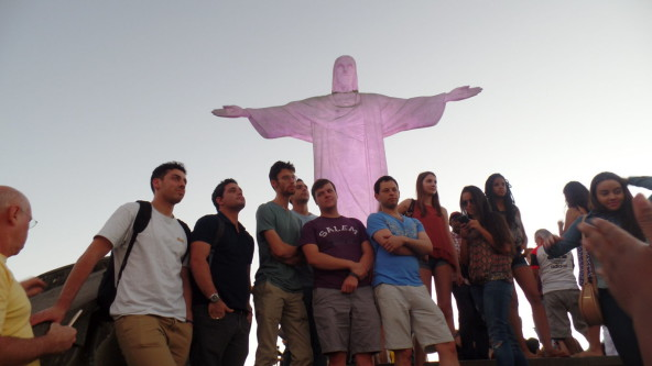 SAM_0527 Rio & Learn