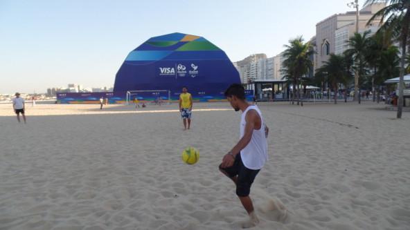 SAM_0532 Rio & Learn
